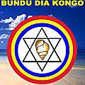 Kongo dieto 3530 : le parti politico religieux bundu dia mayala reprend son ancien nom bundu dia kongo !