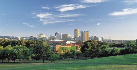 Adelaide_City_