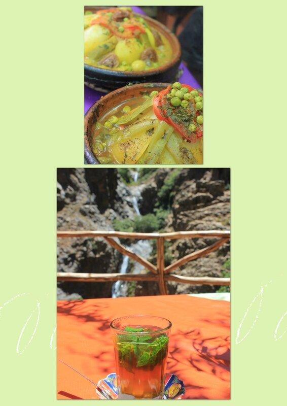 plat maroc