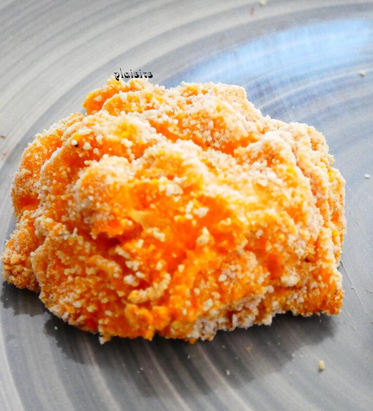 boulette carotte (2)