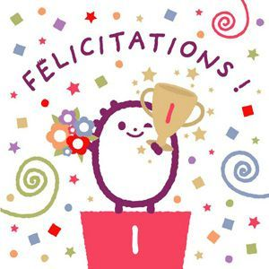 felicitations001