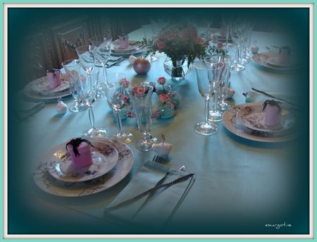 2011_12_02bis_salon_collection___table_fred___bougie_avent_048OK