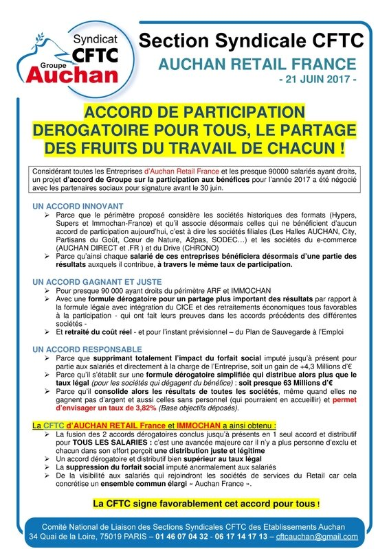 Communication%20Accord%20de%20participation%20Groupe%202017_imgs-0001