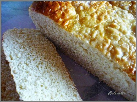 pain a la purée de pomme de terre 02