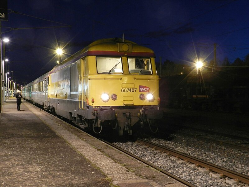 060214_67407nevers_sivatte