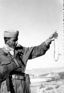 soldat_karki
