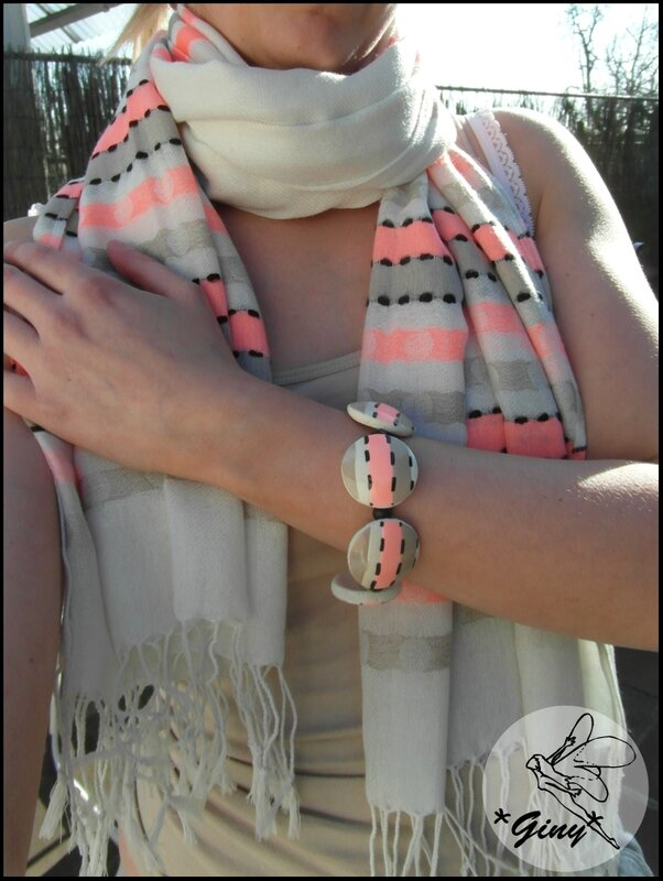 bracelet-foulard2