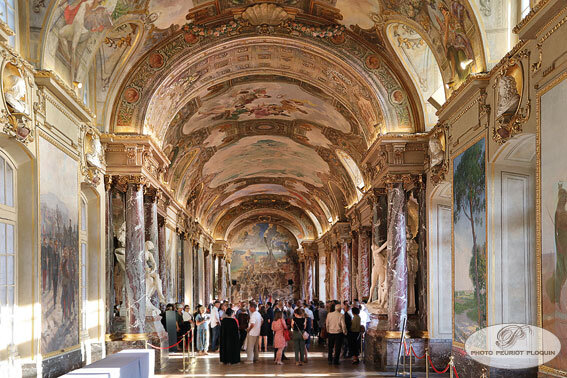 TOULOUSE_A_TABLE_reception_Salle_des_Illustres