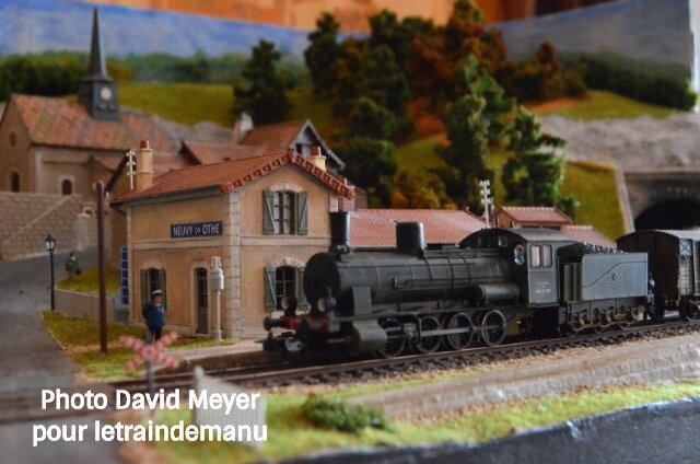 letraindemanu (797) patine locomotive par David Meyer