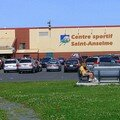 /30- Match c. Express Rive-Sud E. (St-Anselme 9 sept.07)