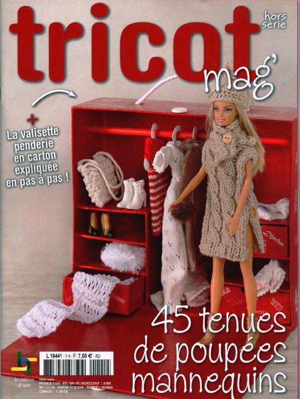 tricotmag1 (Copier)
