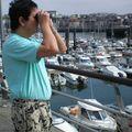 Dieppe -9-2010