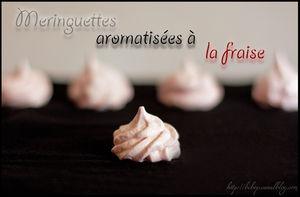 Meringuettes___la_fraise