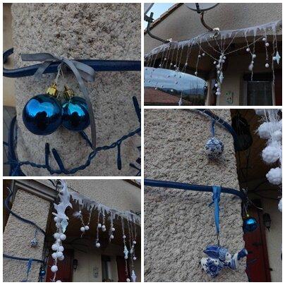 Décos Noël 2015 (31)
