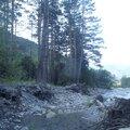 Commune: colmars les alpes: le verdon (hv3.3) 2014