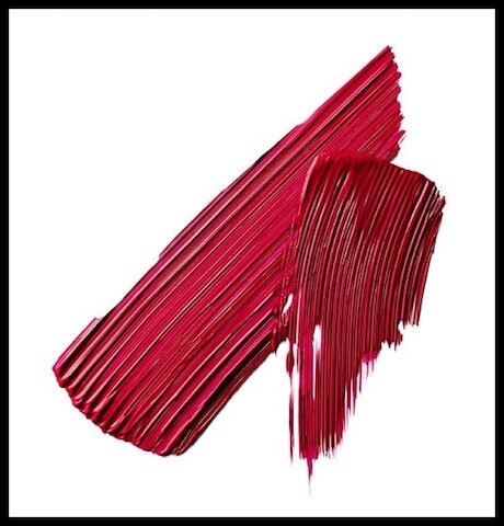 estee lauder mascara multi effects rouge 2