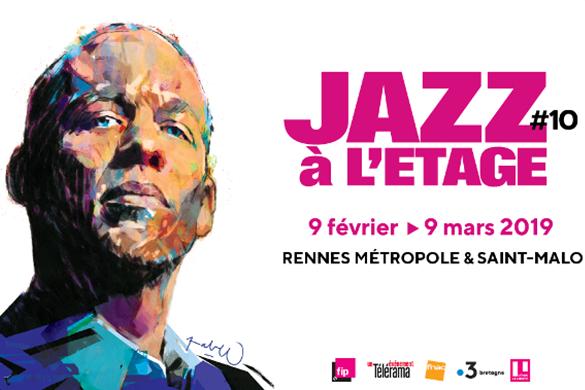 festival_jazz_a_letage