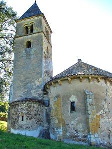 Semur_en_Brionnais_Saint_Martin_la_Vall_e_5
