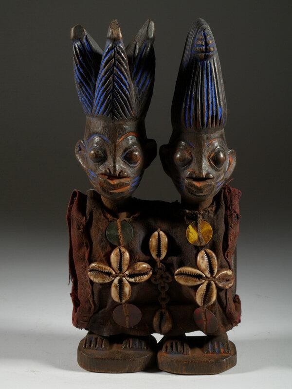 jumeaux-ibeji