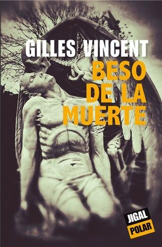 beso_de_la_muerte