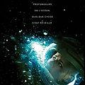 Cinéma - underwater (2/5)