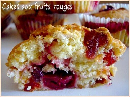 cake_au_fruis_rouge_en_tranches