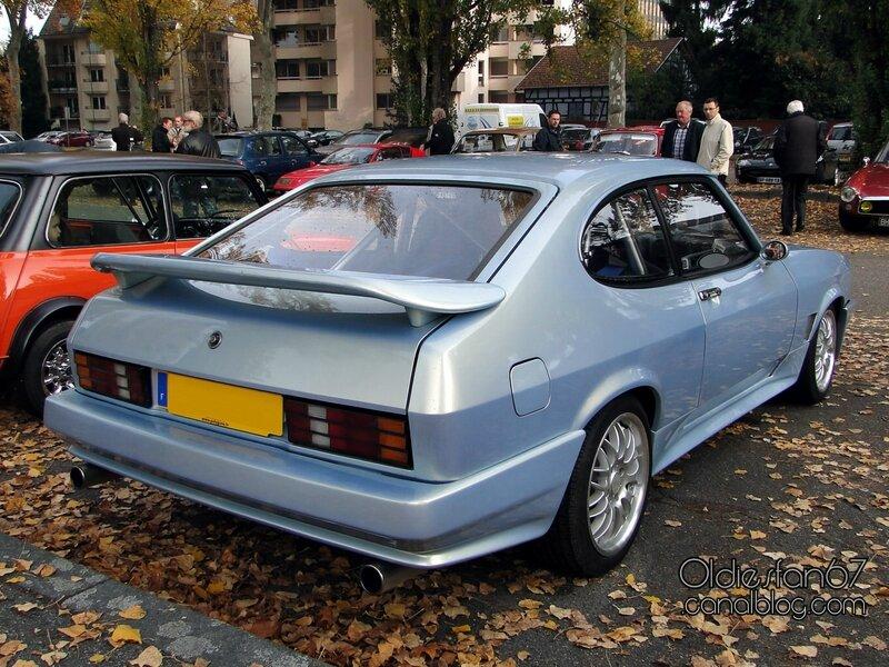 ford-capri-2,8-mk3-1980-2