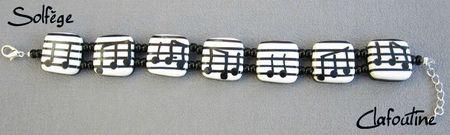 solfège-bracelet
