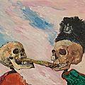 Art, violence & societe - 2