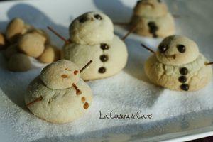 sablés_bonhomme_neige