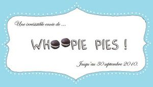 Bani_re_Concours_Whoopie_Pies_BIS