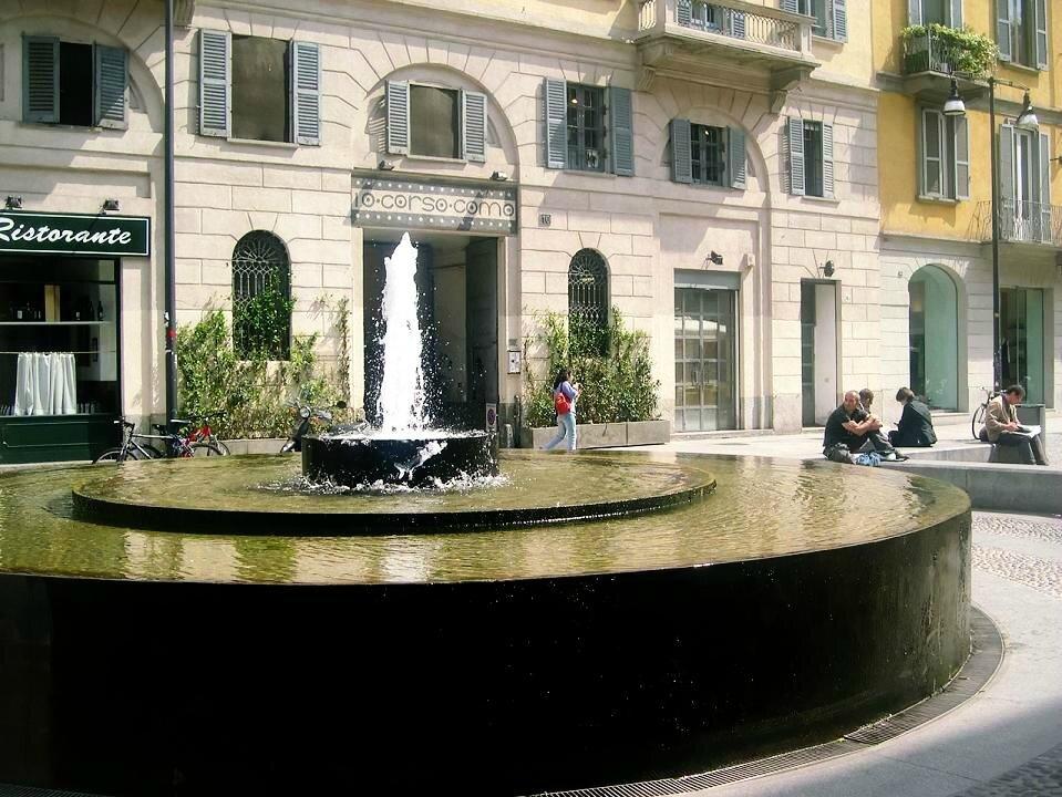 Milano 30