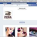 zena_makeup_damas_3