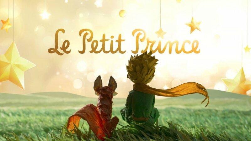 le-petit-prince-1024x576