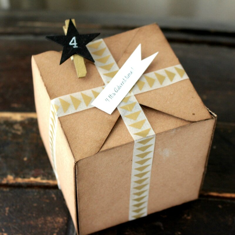 advent_candle_box_gift_11