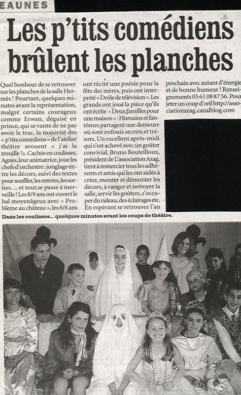 article_d_p_che_apr_s_spectacle_enfants_juin_07