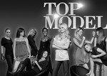 top_model