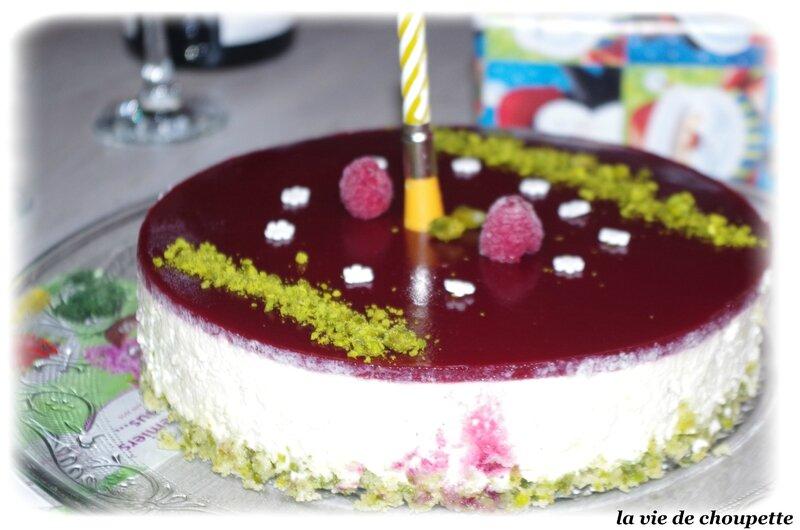 bavarois vanille-framboises-2153