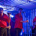 LenineRenaud-DTGFestival-2014-3