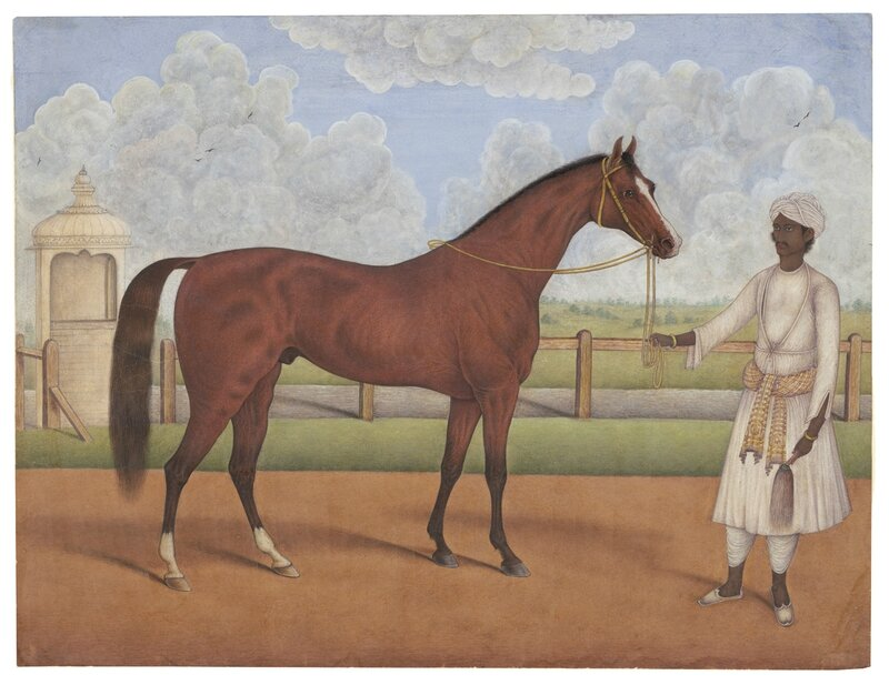 racehorse_groom_15435_small_0