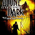 Alone in the dark: the new nightmare est sur fuze forge