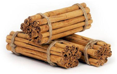 Real_Cinnamon_Sticks