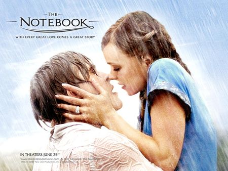2004_the_notebook_wallpaper_001