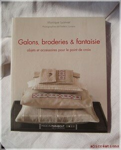 galons_broderies