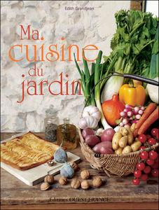livre_cuisine