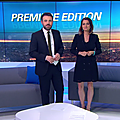 celinemoncel00.2017_07_05_premiereeditionBFMTV