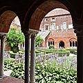 abbazia di Santa Maria di Staffarda