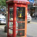 Chine 2005 1