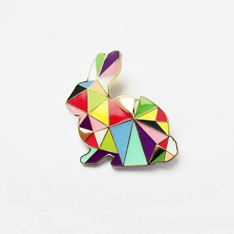 sketch-inc-broche-lapin-emaille