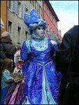 Carnaval_V_nitien_Annecy_le_3_Mars_2007__140_